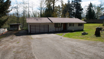 14028 9TH Place South, Burien, WA 98168 - #: P111Z6W