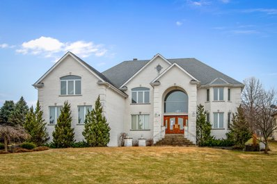 5 Bordeaux Ct, Oakwood Hills, IL 60160 - #: P111ZDK