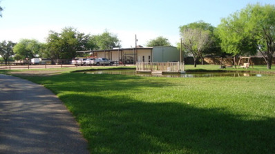 5220 N Inspiration Road, Mission, TX 78573 - #: P111ZDR