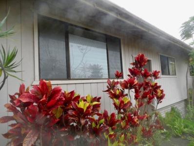 134 Kealaloa Ave, Makawao, HI 96768 - #: P111ZG5