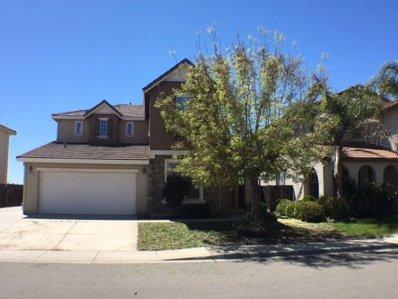 9076 Ida Street, Live Oak, CA 95953 - #: P111ZG8
