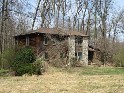 400 Cedar Rdg Ln, Chester Springs, PA 19425 - #: P111ZGK