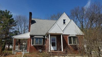276 N Beverwyck Rd, Parsippany, NJ 07054 - #: P111ZHZ