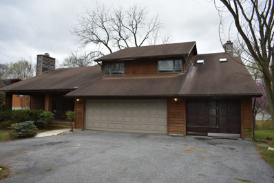 10614 Sweepstakes Rd, Damascus, MD 20872 - #: P111ZI5