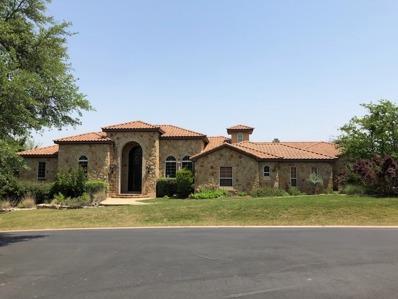 104 Harbor Hill Drive, Lakeway, TX 78734 - #: P111ZIB