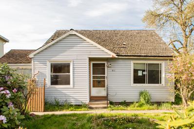 2511 Wood Ave, Eugene, OR 97402 - #: P111ZKY
