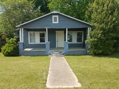 111 Brockway, Montgomery, AL 36110 - #: P111ZLT