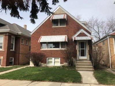3818 S Wesley Ave, Berwyn, IL 60402 - #: P111ZN9