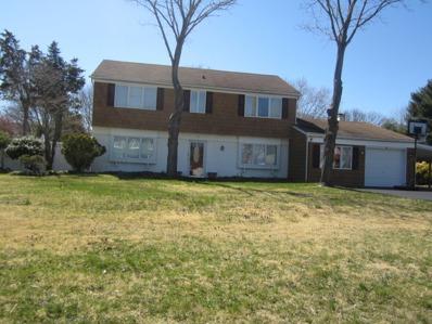47 Royalston Ln, Centereach, NY 11720 - #: P111ZND