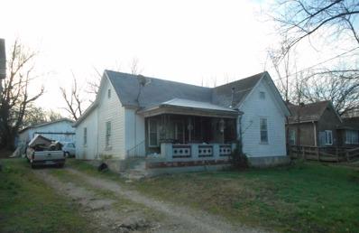 2016 N Travis, Springfield, MO 65803 - #: P111ZNR