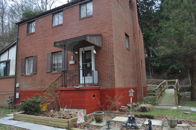 3922 Brentwood Road, Pittsburgh, PA 15236 - #: P111ZOW