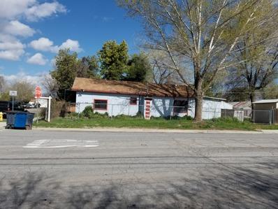 228 W D St, Tehachapi, CA 93561 - #: P111ZPH