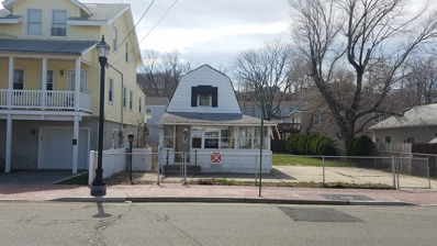 289 Bay Ave, Highlands, NJ 07024 - #: P111ZQL