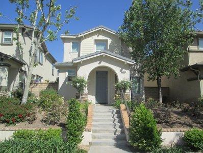27408 Riverside Lane, Santa Clarita, CA 91354 - #: P111ZYC