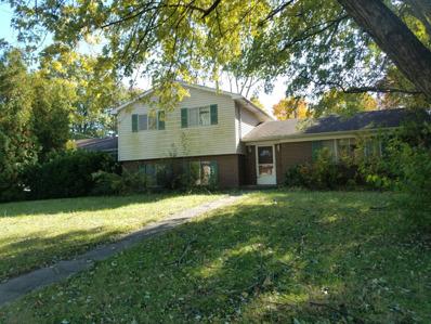 921 Windsor Rd, Terre Haute, IN 47802 - #: P111ZYZ