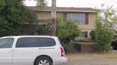 10441 Reymouth Ave, Rancho Cordova, CA 95610 - #: P111ZZF