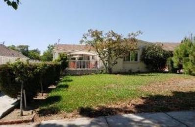 1339 Highland Avenue, Glendale, CA 91202 - #: P11201Y