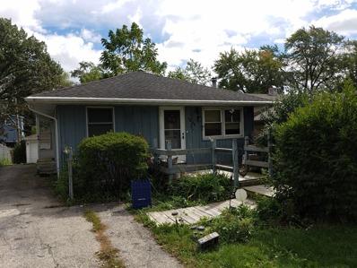 1325 N Maple Dr, Round Lake, IL 60073 - #: P112020