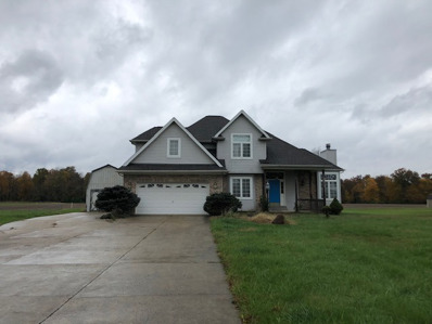 2620 State Rt 232, Bethel, OH 45106 - #: P11202I