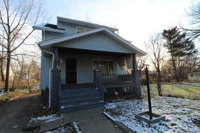 209 W Witherbee Stree, Flint, MI 48503 - #: P11202Z