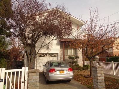 261 Wood Ave, Staten Island, NY 10307 - #: P11203Q