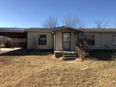 1034 A Wellington Lane, Wichita Fal, TX 76306 - #: P11204J
