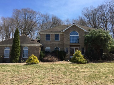 15 Alexander Dr, N Haven, CT 06473 - #: P11205V