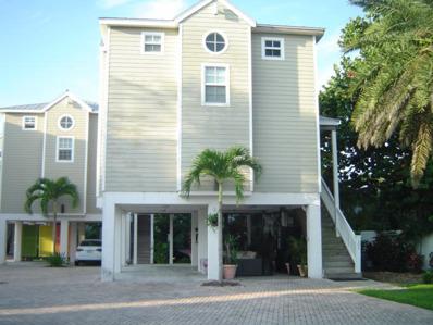 21650 Overseas Hwy 101, Summerland Key, FL 33042 - #: P112084