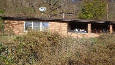 2055 Gibsonton Road, Belle Vernon, PA 15012 - #: P11209C