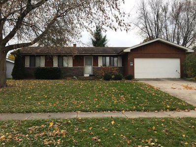 427 Stratford Ct, Mchenry, IL 60050 - #: P1120A9