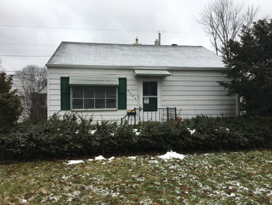 2004 Barret St, Burlington, IA 52601 - #: P1120DD