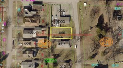 001 S 12th Street, Herrin, IL 62948 - #: P1120DJ