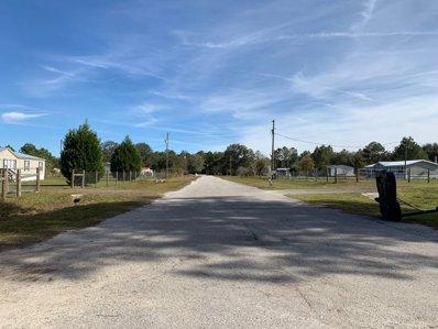 9234 Nw 148TH Trail, Lake Butler, FL 32054 - #: P1120G9