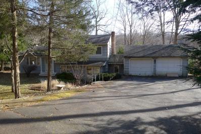 201 S Salem Rd, Ridgefield, CT 06877 - #: P1120GF