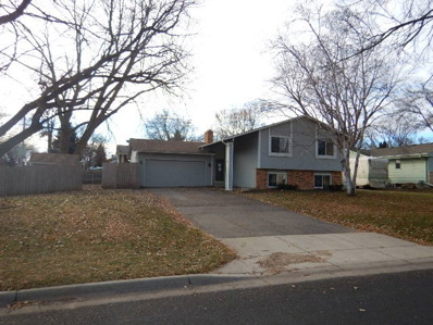 8301 28TH Ave N, New Hope, MN 55427 - #: P1120LC