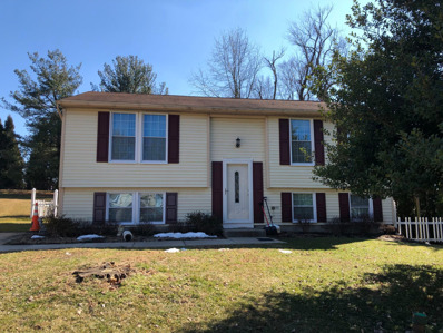 75 Washington Ln, Westminster, MD 21157 - #: P1120M6