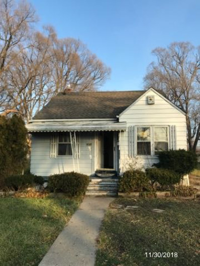 11654 Forrer, Detroit, MI 48227 - #: P1120Q6
