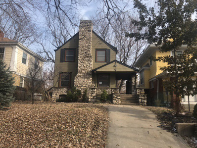 115 Spruce Ave, Kansas City, MO 64123 - #: P1120Q8