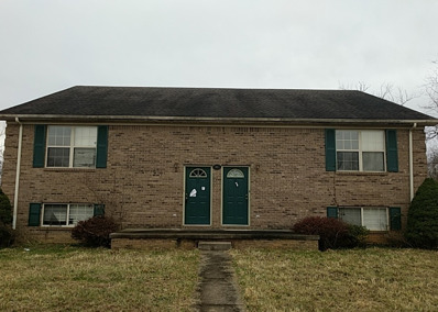702 Candlewood Dr, Berea, KY 40403 - #: P1120S5