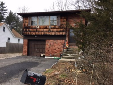 92 Muttontown Rd, Syosset, NY 11791 - #: P1120SN