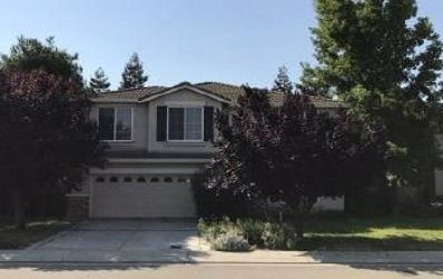 1930 Lonnie Beck Way, Stockton, CA 95209 - #: P1120ST