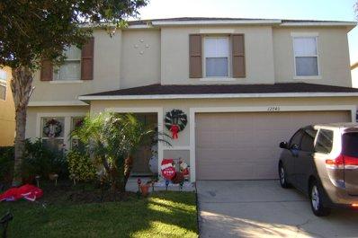 12743 Oulton Cir, Orlando, FL 32832 - #: P1120TC