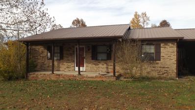 612 Ridgeview Estates Rd, Chapmanville, WV 25508 - #: P1120TM