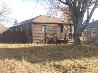 2823 Homedale Rd, Klamath Falls, OR 97603 - #: P1120W2