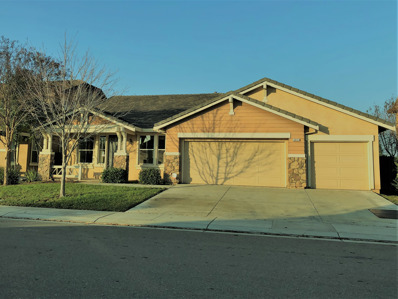 3641 Massimo Circle, Stockton, CA 95212 - #: P1120X8