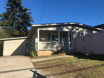 407 Club House Dr, Aptos, CA 95003 - #: P1120XH