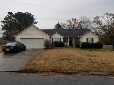 515 White Oak Dr, Monroe, GA 30655 - #: P1120XP