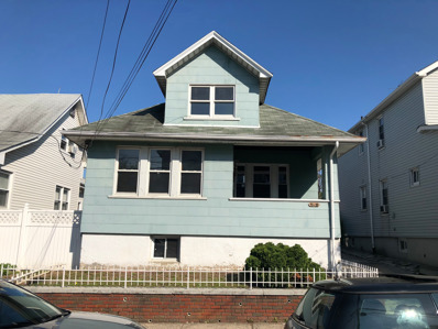 7510 1ST Ave, North Bergen, NJ 07047 - #: P11210N