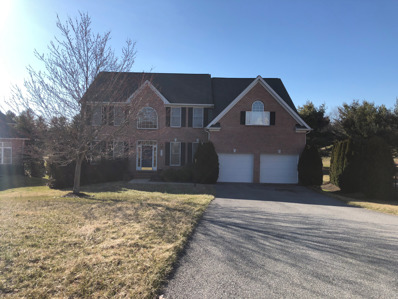 54 Blue Swallow Court, Westminster, MD 21158 - #: P11211F