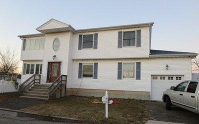 3581 Plover Pl, Seaford, NY 11783 - #: P11213J